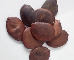 Achi seeds